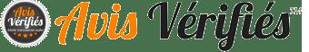 Avis verifies logo cb9ebfadf4f721a7dce8d0421b89eb448531c2fb40d5969d98d84ab630eb7fe7