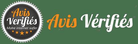Avis verifies logo white 4059d76c20ae6cd8b0f7f4f946e4fd26eb3236d58bdcb39326611cf5c11fbd44