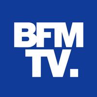 Bfmtv logo a2bb9c228b6fd2a3565d249404dad4ca4b3800119f61bd54e3fee0cae1645d52