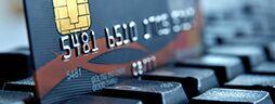 Banque assurance 30b904b81225163982246588aab894e130ba836085332661eb838ddd3bf4112d