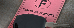 Permis contraventions infractions routieres 30933df6aa65e5f65345cb006a641e193c1842af110ad3a8a5d5077e0243d8a7