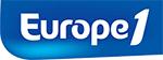 Europe1 29af80d3a036c0ef69f2ea6b9cdae81f2f71a5d8305c4ee80e05cfe5c07c6612