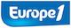 Europe1 d5a63363755130dd295e04037af0c18c9d757007a7a618a5fff0353167af3bf0