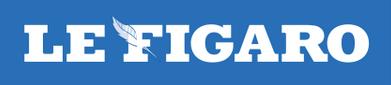 Figaro logo 425c56e3548ef7bbe134d1f2f5b7fb5e261475c476697c6cc798d7f21bcfb505