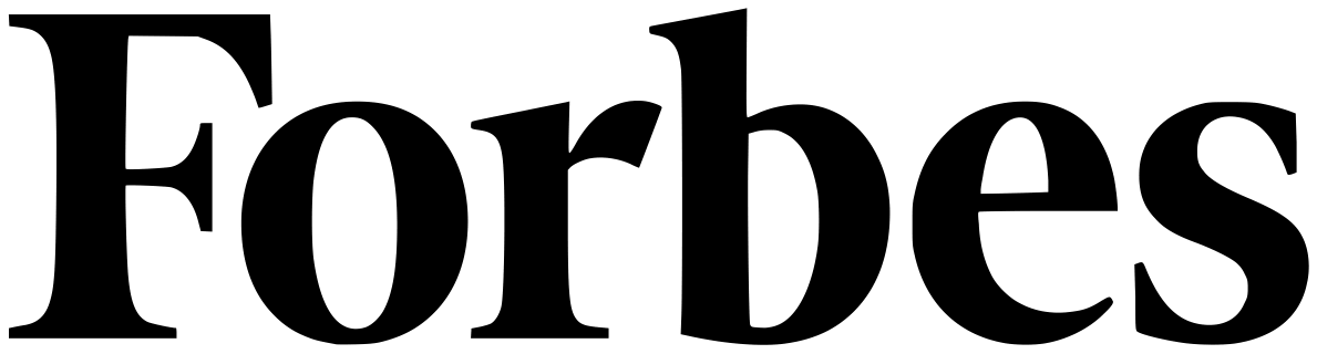 Forbes logo 46ef2ca51963fea5b293853317ea9496f58705e4aba17cb7e7e11f10c9f60e97