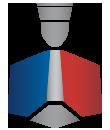Logo header 0fe651ff9862061f03fd38ec7d4e5b3a560e99f6ee3e42d9aa6c080c78795b80