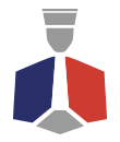 Logo header f876a8b779a9672aa42cfae2c7035f3dcbc4867b66ba491864d3f26ca52dd60e