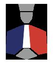 Logo2 f876a8b779a9672aa42cfae2c7035f3dcbc4867b66ba491864d3f26ca52dd60e