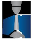 Notice stamp logo c080b299b193314552d4367c78753befca8a29fd1446ffba6c5ddcd028dc543b