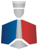 Notice stamp logo f07315bc866ee806af321918b1fec6c0a123271c539fc8cda005d1394b01c255