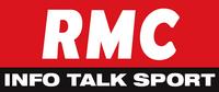 Rmc logo d16f411ebe109fbaf4151c9903a5d42d728ca50da09bc3de24f5aced1464b3d8