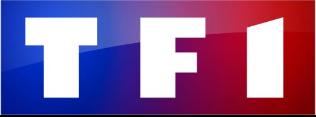 Tf1 logo f44f97d8880085ea1fbb8ead121a87a97bd3be8ef8c1ca07a72b2524d7045bb2