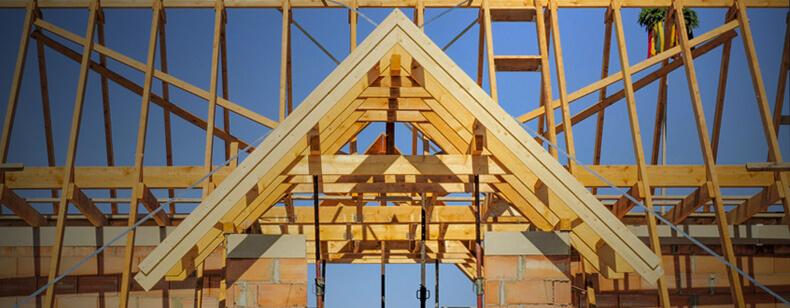 Garantie de parfait achèvement (travaux, chantiers)