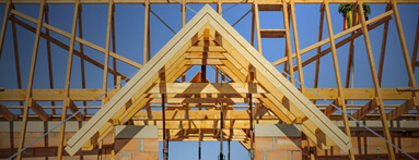 Garantie de parfait achèvement (travaux, chantiers) :