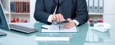 Procédure de recouvrement de créances civiles et commerciales :