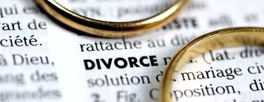 Divorcer rapidement :