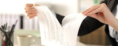 Rupture abusive du contrat d'apprentissage :