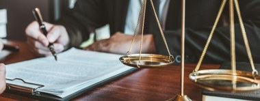 Le rôle de certification de l'avocat :