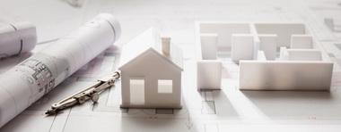 Avocat et construction immobilière :
