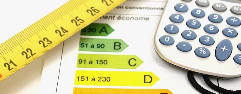Vente d'un bien, quels sont les diagnostics immobiliers indispensables ?