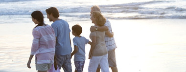 Avocat en droit de la famille :