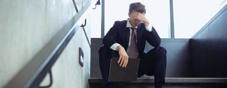 Harcèlement moral au travail :