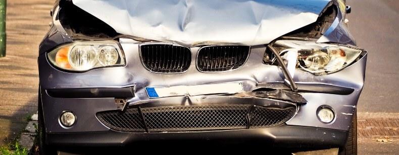Contre-expertise automobile :