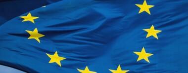 Cour européenne de Justice :