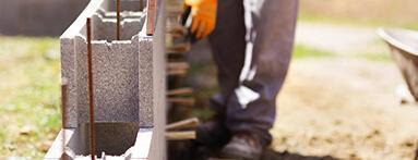 Malfaçons des travaux et constructions :