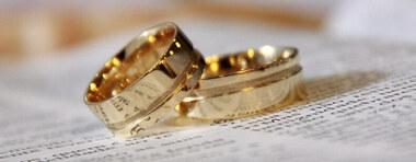 PACS ou mariage :