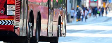 Voyages en Bus et Autocars