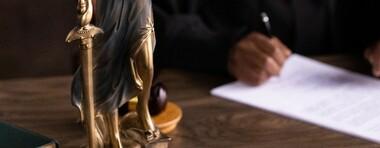 Juge des contentieux de la protection (JCP) :