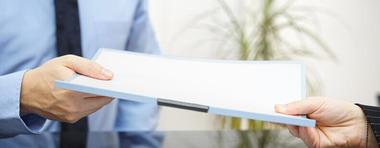 Contrat d'assurance résilié sans notification :