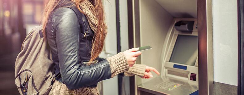 Découvert, chèque sans provision :