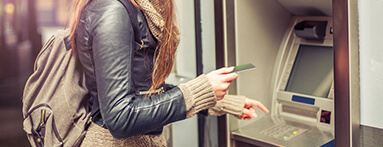 Découvert, chèque sans provision