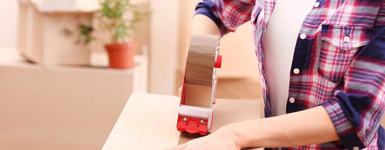 Responsabilité des déménageurs :