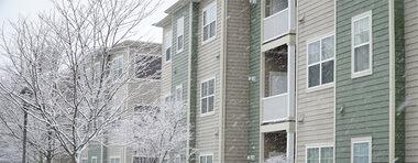 Trêve hivernale et expulsions locatives :