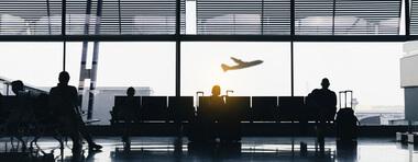 Retard d'avion, indemnisation et remboursement du billet :