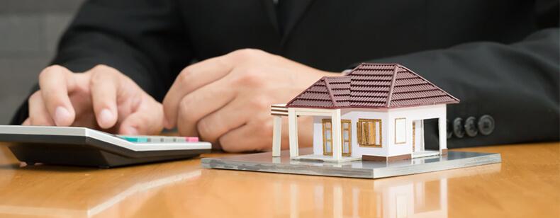 Mise en demeure pour loyers impayés