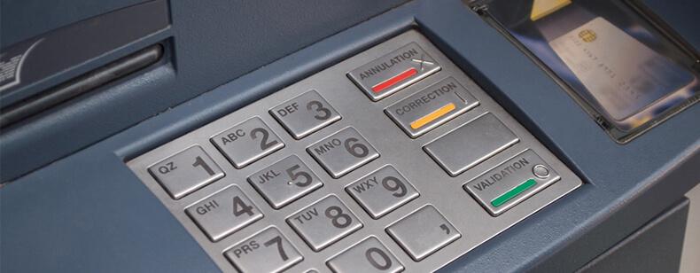 Ma banque a clôturé mon compte sans me prévenir :
