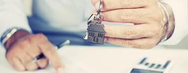 Augmentation soudaine du loyer par le bailleur vos droits et recours en cas - Droit du locataire en cas de vente ...