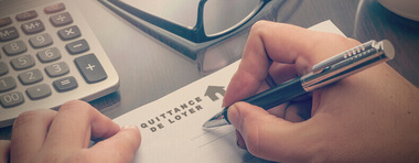 Loyers impayés et expulsion du locataire