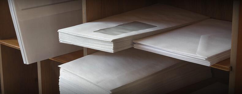 lettre recommand e avec accus de r ception lrar d finition juridique et principes. Black Bedroom Furniture Sets. Home Design Ideas