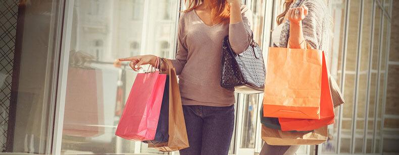 Tout savoir sur les SOLDES : Obligations du vendeur & droits de l ...