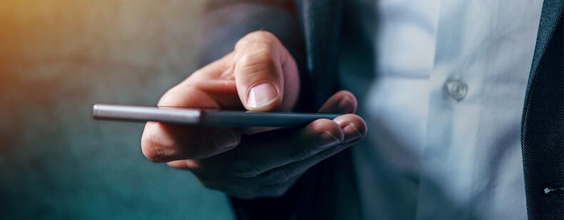 Résilier un forfait mobile avant la fin du contrat :