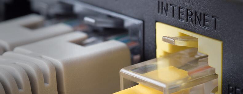 Résiliation box Internet