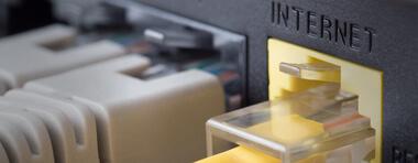 Résiliation box Internet :