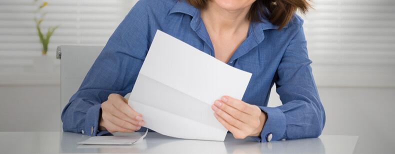 Comment obtenir une quittance de loyer? : Droits du locataire et