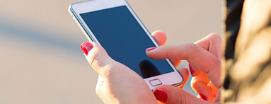 Prélèvements injustifiés de l'opérateur mobile :