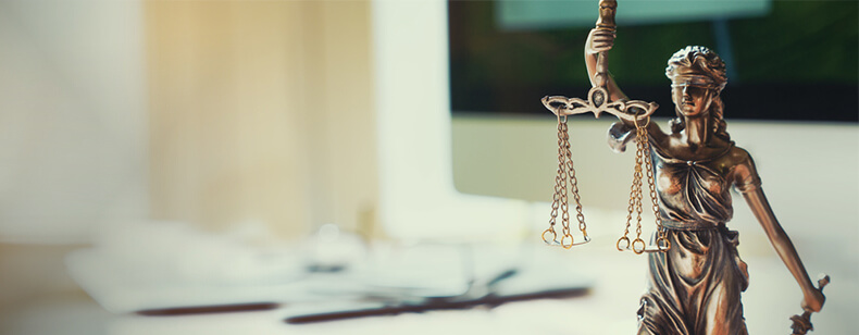 L'aide juridictionnelle :